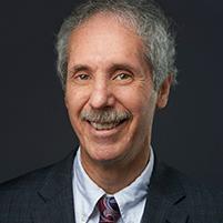 Arnold Cohen