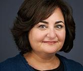 Gail-Oxfeld-Kanef