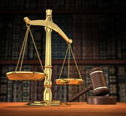General Attorney Law