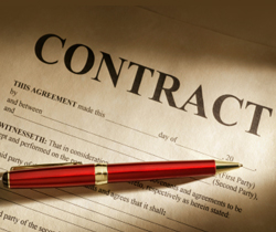 Labor Practice Cases