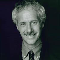 Arnold Shep Cohen